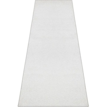 Chodnik Gloss 80x200cm ( szary )