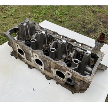 Głowica Jeep Grand Cherokee 3.7 V6 2008 Lewa/Prawa