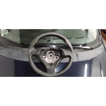 Kierownica Fiat Grande Punto