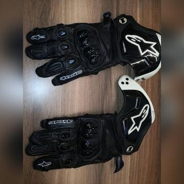 Rękawice aplinestars