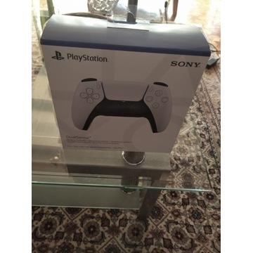 Kontroler PS5 Nowy