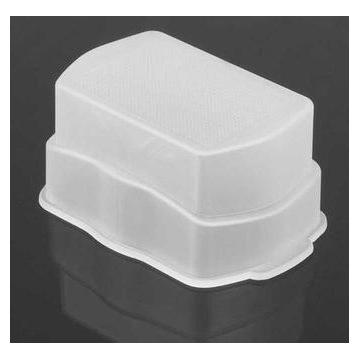 Dyfuzor plastikowy (nasadka dyfuzyjna) 580EX II