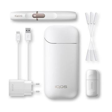 iqos 2.4 plus nowy, zafoliowany!