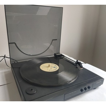 Adapter gramofon philips AK 591