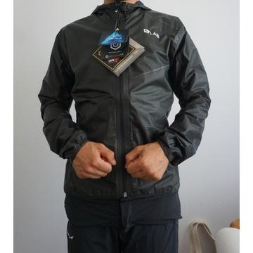 Kurtka Salomon S-Lab Motionfit 360 Jacket rozm. S