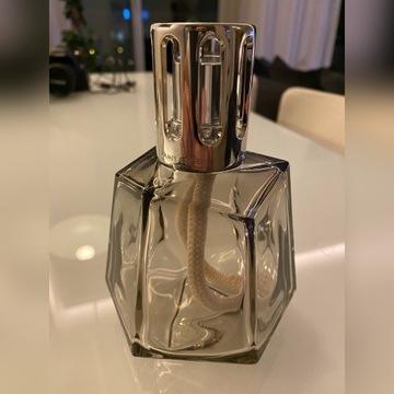 Lampa Berger - geometryczna