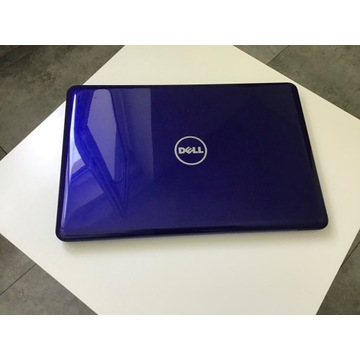 Notebook / Laptop Dell