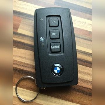 PILOT WEBASTO BMW 5 E60 E61 X3 X5 E70 X6 E71 E72