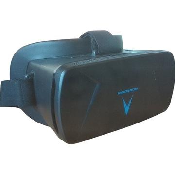 OKULARY VR GOGLE MODECOM VOLCANO BLAZE