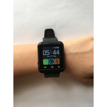 Smart watch Challenger CHG100B