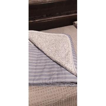 Kołdra 135x200 bawełna 100%