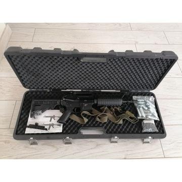 Karabin RAM Umarex T4E TM4 kal.43