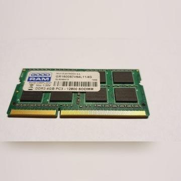 RAM PC3 DDR3 SODIMM
