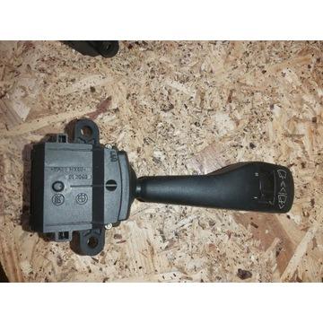 Przełącznik wycieraczek BMW e46 8363664i