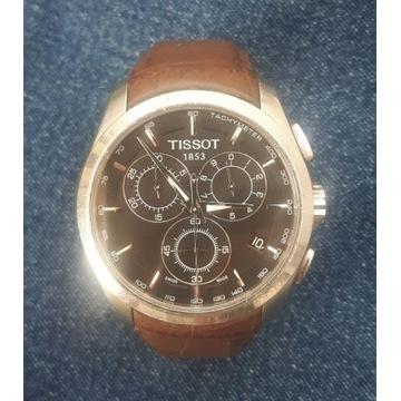 TISSOT Couturier T035617