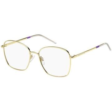 okulary korekcyjne -0,5 ,oprawki Tommy Hilfiger