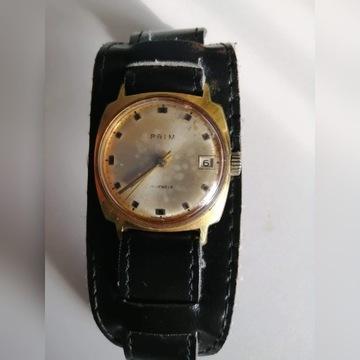 Zegarek nakręcany prim kolekcjonerski