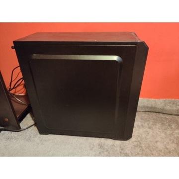 Komputer i5 7400 GTX1060