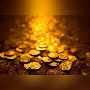 WOLCEN 100mln złota 100000000 gold 24/7 od ręki