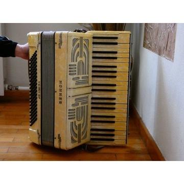 Akordeon Honer Verdii 3F