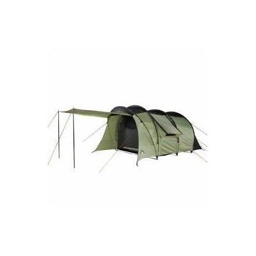 Amazon Namiot 10T Outdoor equipment Stockholm 5,