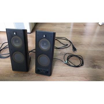 Głośniki Logitech X-140