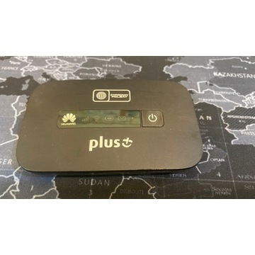 Router mobilny Huawei e5373 LTE - używany