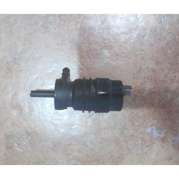 Pompka spryskiwaczy Sprinter 95-06 oryginał VDO