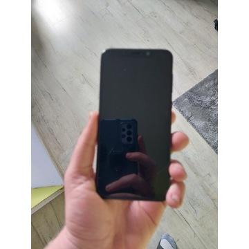 Motorola p30 note zabrze