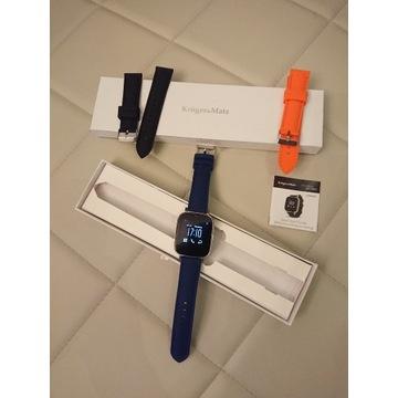 Smartwatch KRUGER&MATZ 2 KM0423 Classic2