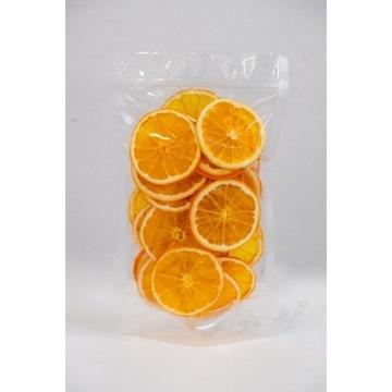 Fripsy Pomarańcza