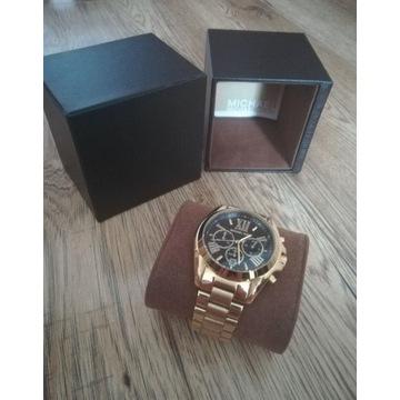 Zegarek Micheal Kors