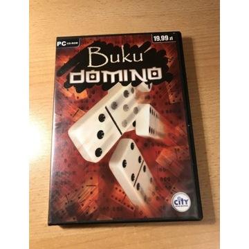 Buku Domino
