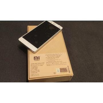 Xiaomi Mi4 LTE 2/16