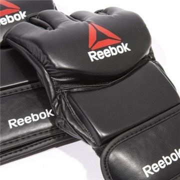 Rękawice treningowe MMA Reebok