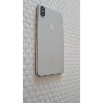 iPhone XS Max idealny