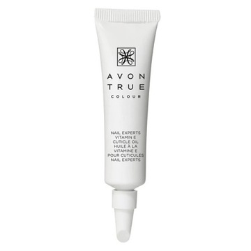 AVON True Colour Nail Experts Vitamin E Cuticle