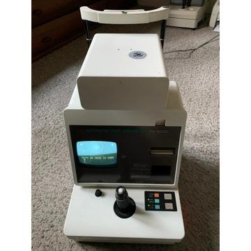 Tonometr TM-2000