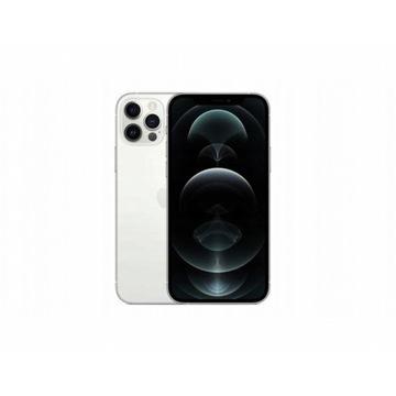 Smartfon Apple iPhone 12 Pro 6 GB / 128 GB srebrny