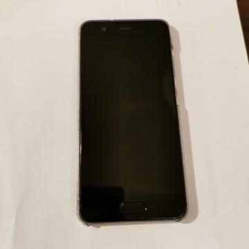 HUAWEI P10 DUAL-SIM Dazzling Blue VTR-L29 4/64GB