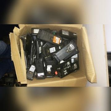Karton Akumulatorów