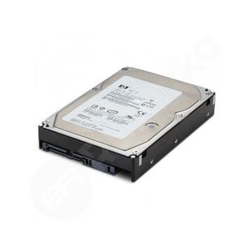 """8TB SAS 3,5"""" HDD HP (WD UltraStar) z gwarancją!"""