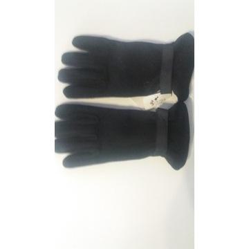 Rękawice zimowe wp r 25