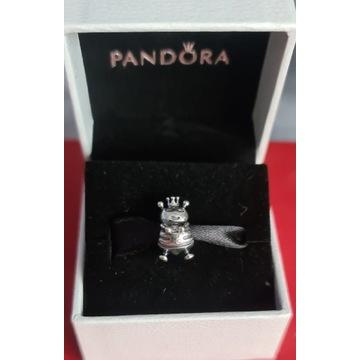 Pandora pszczoła 20-lecie, nowa, oryginał