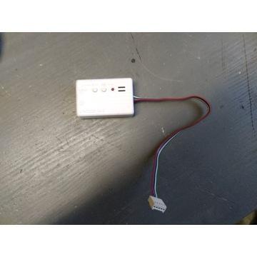 Syntezer Mowy SM-2 Satel
