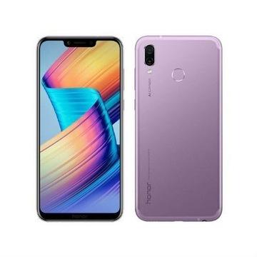 Huawei Honor Play 4/64 Violet