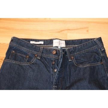 Jasper Conran Jeans 34 nowe