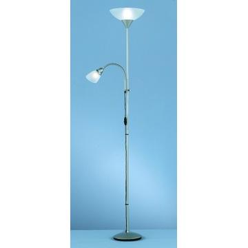 Lampa 2-punktowa Reality Leuchten 180cm 150W i 40W