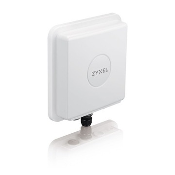 Router Zyxel LTE7460-M608 LTE-A do 300Mbps