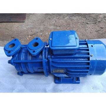 Pompa hydroforowa SMC32 z silnikiem Gwarancja 18M!